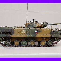 Сборные модели - 1/35 продажа модели танка БМП-3 боевая машина пехоты СССР, 0