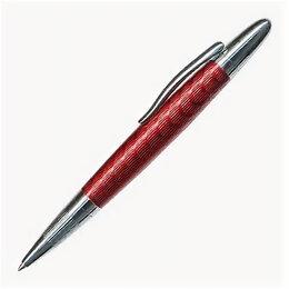 Ручки дверные - Ручка шариковая Manzoni Arezzo красн отд арт…, 0