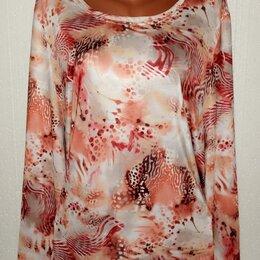 Блузки и кофточки - Блуза  «LAURA KENT».   64-66., 0