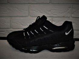 Кроссовки и кеды - Nike 95 AIR MAX, 0