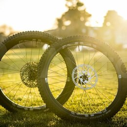 Обода и велосипедные колёса в сборе - Колеса от 12 до 29 дюймов все виды доставка РФ, 0