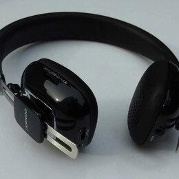 Наушники и Bluetooth-гарнитуры - IKANOO K2 беспроводные bluetooth наушники Чёрные, 0