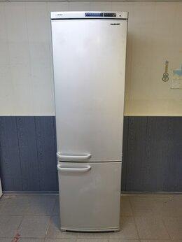 Холодильники - Холодильник Бош. Германия. Гарантия. Доставка, 0