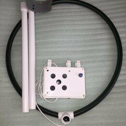 Металлоискатели - Глубинный Металлоискатель до 4,5 метров, 0