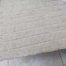 Изоляционные материалы - Базальтовый-картон, 0