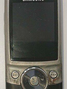 Мобильные телефоны - Телефон Samsung SGH-G600 Made in KOREA Документы…, 0