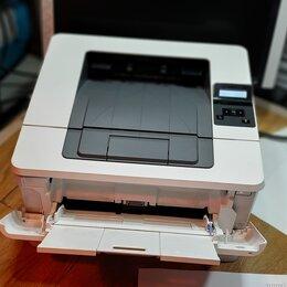 Принтеры и МФУ - Принтер лазерный  M402dne , 0
