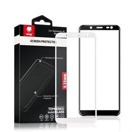 Защитные пленки и стекла - Защитные стекла под каждую модель смартфона, 0