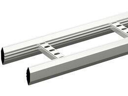 Кабеленесущие системы - SE Лестница кабельная KHZP-150 L=3м HDG, 0