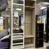 Прихожая по цене 12370₽ - Шкафы, стенки, гарнитуры, фото 2