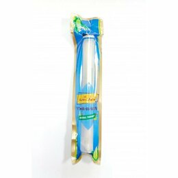 Зубные щетки - Мисвак Веточка дерева арак, 0
