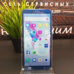 Мобильные телефоны - Смартфон Huawei 9 Lite 3/32 с гарантией, 0
