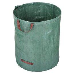 Мешки для мусора - Нинбо Сумка садовая для мусора многоразовая…, 0