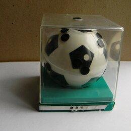 Головоломки - Головоломка Футбольный мяч , 0