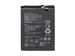 Аккумуляторы -  Аккумулятор Huawei HB436486ECW ( P20 Pro /…, 0