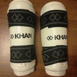 Спортивная защита - Защита для тхэквондо. Руки ,ноги ,пах., 0