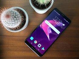 Мобильные телефоны - 🍎Huawei P10 Lite, 0