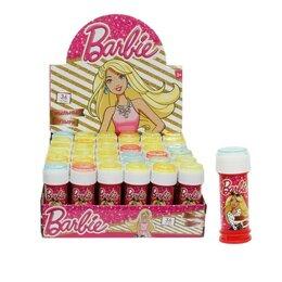 Мыльные пузыри - Мыльные пузыри Barbie, 50 мл, 0