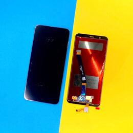 Дисплеи и тачскрины - Дисплей Huawei P Smart Z / Honor 9X / 9X Premium…, 0