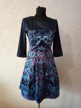 Платья - Платье, 44 размер  S - 44  , Concept Club, 0