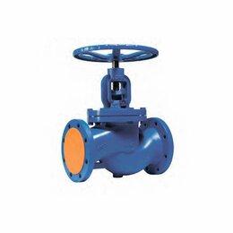 Водопроводные трубы и фитинги - Вентиль Ду 80 Рашворк 315, 0