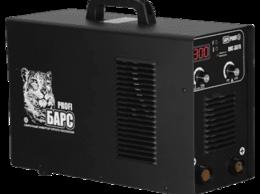 Стабилизаторы напряжения - Инвертор БАРС Profi ARC 307 D (380), 0