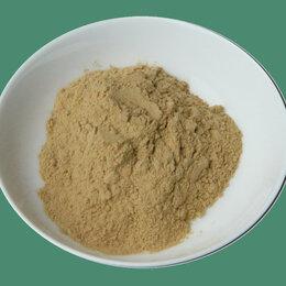 Строительные смеси и сыпучие материалы - Бентонит, 1 кг, 0