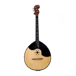 Щипковые инструменты - Hora M1084-3 Домра прима, 3 струны, 0