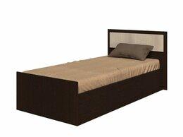 """Кровати - """"Фиеста"""" Кровать 0,9м, 0"""