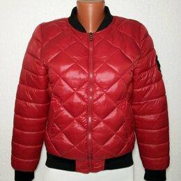 Куртки - Куртка «DORIMODES».   44-46., 0