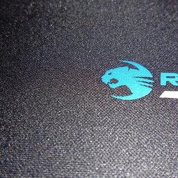 Коврики для мыши - Игровой коврик Roccat Taito mini-size 5 мм, 0