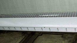 Тепловые завесы - тепловая завеса 1600мм Элвин 9квт, 0
