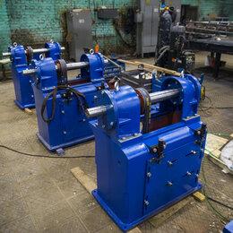 Производственно-техническое оборудование - Обдирочно-шлифовальные станки, 0