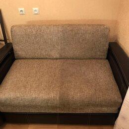 Бытовые услуги - Химчистка мебели Саров, 0