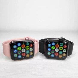 Умные часы и браслеты - Часы Watch 6 44 mm (новые), 0