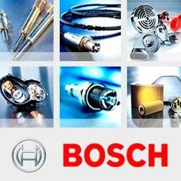 Аксессуары и запчасти - Запчасти на газовые котлы,колонки Bosch,Junkers., 0