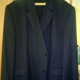 Пиджаки - Пиджак Simoni для очень солидного мужчины, 0