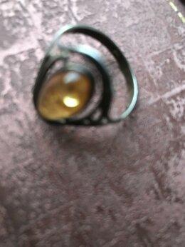 Кольца и перстни - кольца, 0