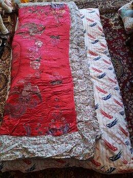 Одеяла - Одеяло и матрасы из овечьей шерсти, а так же…, 0