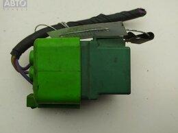 Реле - Реле (прочие) Ford Ka 1.3л Бензин i, 0
