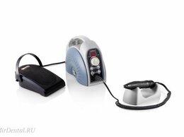 Оборудование и мебель для медучреждений - Стоматологический микромотор - 300D-88C ПОЛНЫЙ…, 0