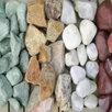 Камни для бани по цене 320₽ - Камни для печей, фото 3