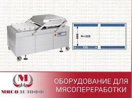 Упаковочное оборудование - Вакуумный упаковщик РР25 , 0