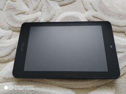 Планшеты - планшет ASUS MemoPad нерабочий , 0