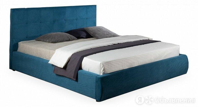 Кровать-тахта Селеста с матрасом PROMO B COCOS 2000x1600 по цене 31500₽ - Кровати, фото 0