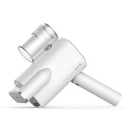 Отпариватели - Ручной отпариватель Xiaomi Deerma Garment…, 0