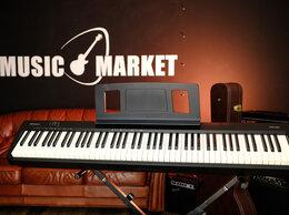 Клавишные инструменты - Цифровое пианино Roland FP10 для начинающих , 0