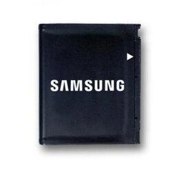 Аккумуляторы - Аккумулятор Samsung Новый , 0