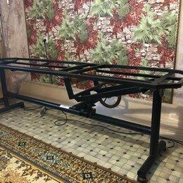 Массажные столы и стулья - Стол массажный для лечения позвоночника, 0