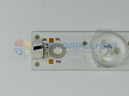 Усилители и ресиверы - TCL ODM 49 D1600 8X5 3030C 5S1P P106 REV.V2, 0